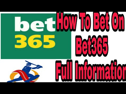 How to bet on bet365 from india espanyol v barcelona betting preview