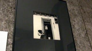 渋谷区立松濤美術館 クエイ兄弟 ―ファントム・ミュージアム―