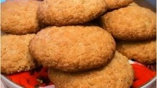 Печенье из Геркулеса  приготовить вкусно несложно недорого а главное полезно. .  Блюда к праздникам.