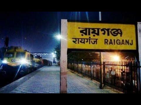 A Documentary on Raiganj ll Our loving city ll North bengal ll Uttar dinajpur ll