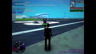 CIT2 How To Exploit RPG Jump Bug, And Nades Jump BUG!, also running Jump BUG