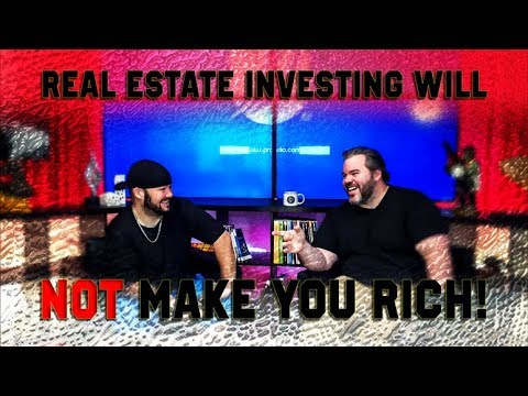 Deal Analysis: Backing into the Deal | Rentals vs Owner Finance