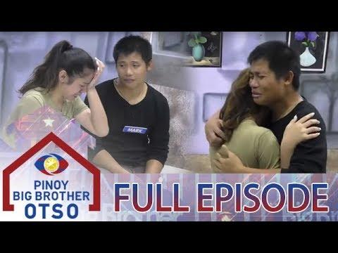 PBB Pinoy Big Brother OTSO February 18, 2019 Pinoy TV Show ...