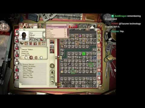 LGWI Live! - Gangsters: Organized Crime 4