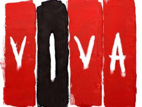 Coldplay Viva la Vida (Audio)