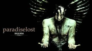PARADISE LOST Requiem