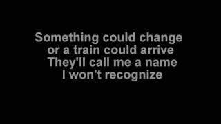 LostBoyCrow The Lost Boy - Feat. Skizzy Mars - Lyrics!