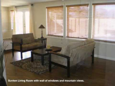 8433 E Hawthorne Street Tucson, AZ 85710