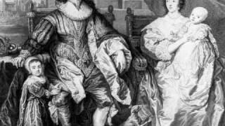 17th Century Life