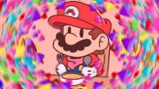 Instagram Nintendo Memes Vol.19
