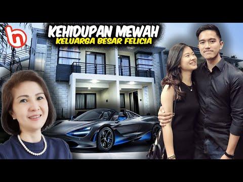 FILM PENDEK - Indonesia Adalah Rumahku