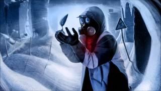 [Dubstep] Au5 - Snowblind (feat. Tasha Baxter)