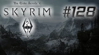 The Elder Scrolls V Skyrim #128: Übersicht fürs Inventar [German|Deutsch]