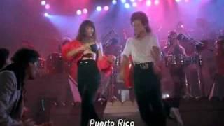 My Puerto Rico