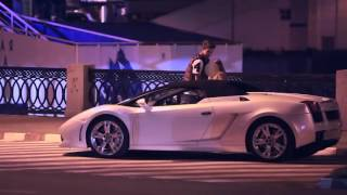 Пранк  Как девушки ведутся на дорогие авто  Lamborghini(, 2016-03-27T12:47:56.000Z)