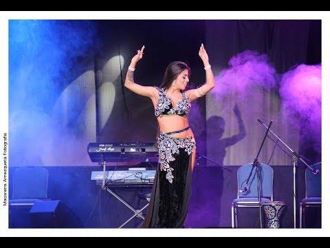 SOFIA DIAZ-SAFIA | EIDA 2017 |