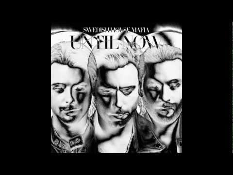 Axwell - Save The Heart Is King (Swedish House Mafia Mashup)