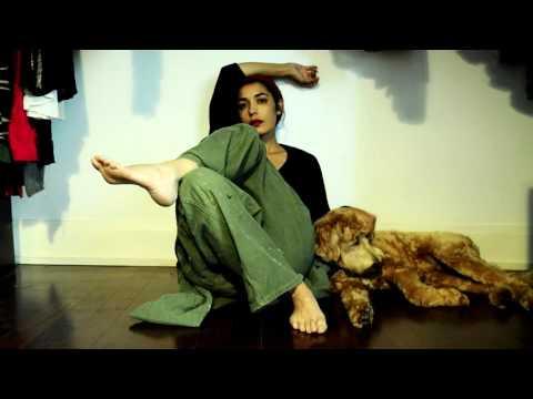 Jenny Lee - Riot