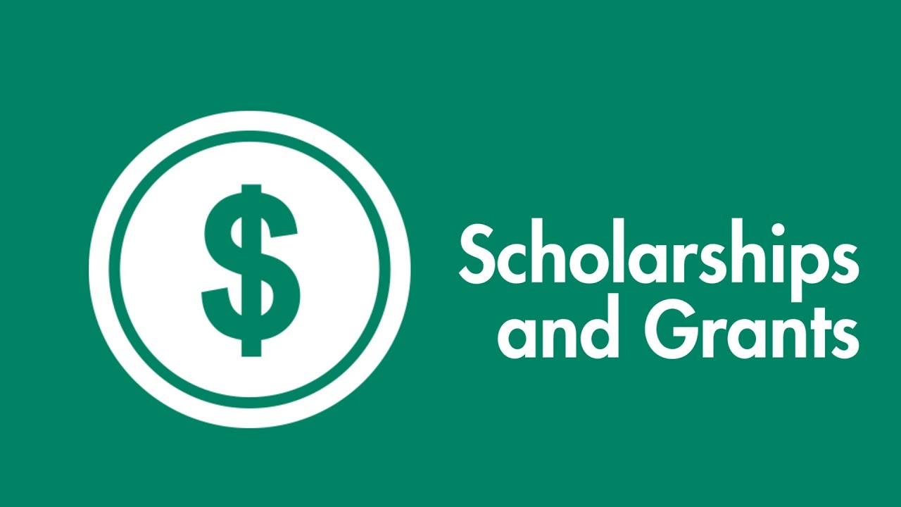 What happens to unclaimed scholarships?