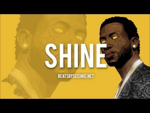 🔥 [FREE DL] Gucci Mane x Lil Uzi Vert x Future Type Beat - Shine (@BeatsBySeismic)