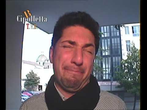 Biagio Cipolletta CRISTIANO MALGIOGLIO