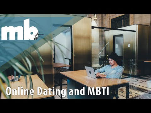 How To date online/Find Love with Tinder, Plenty Of Fish, Okcupid, and Match?