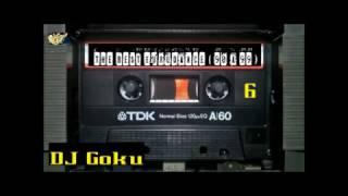 The Best Eurodance ( 90 a 99 ) - Part 6