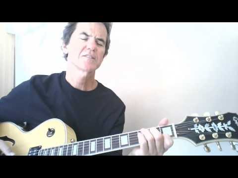 How to Play Amazing Grace. Amazing Grace Chords. Guitar Lesson.