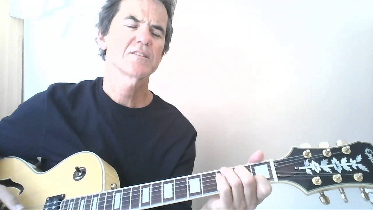 how to play amazing grace amazing grace chords guitar lesson youtube. Black Bedroom Furniture Sets. Home Design Ideas