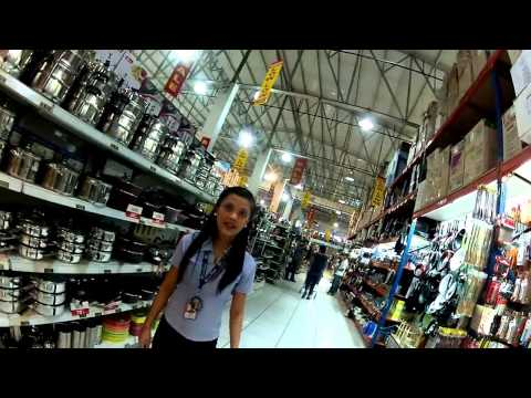 Philippines Expat: Return to Hypermart, Quest for Tenderness, 2 of 2
