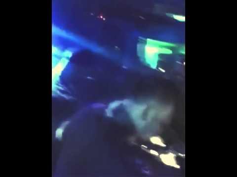 Dj dark intensity sat night at Sutra oc DJ Duo Finals and They won in my Headphones