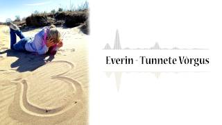 Everin - Tunnete Võrgus (Produced by L. Siska)