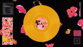 FOALS - What Went Down [Bandwidth Remix] (Official Audio)