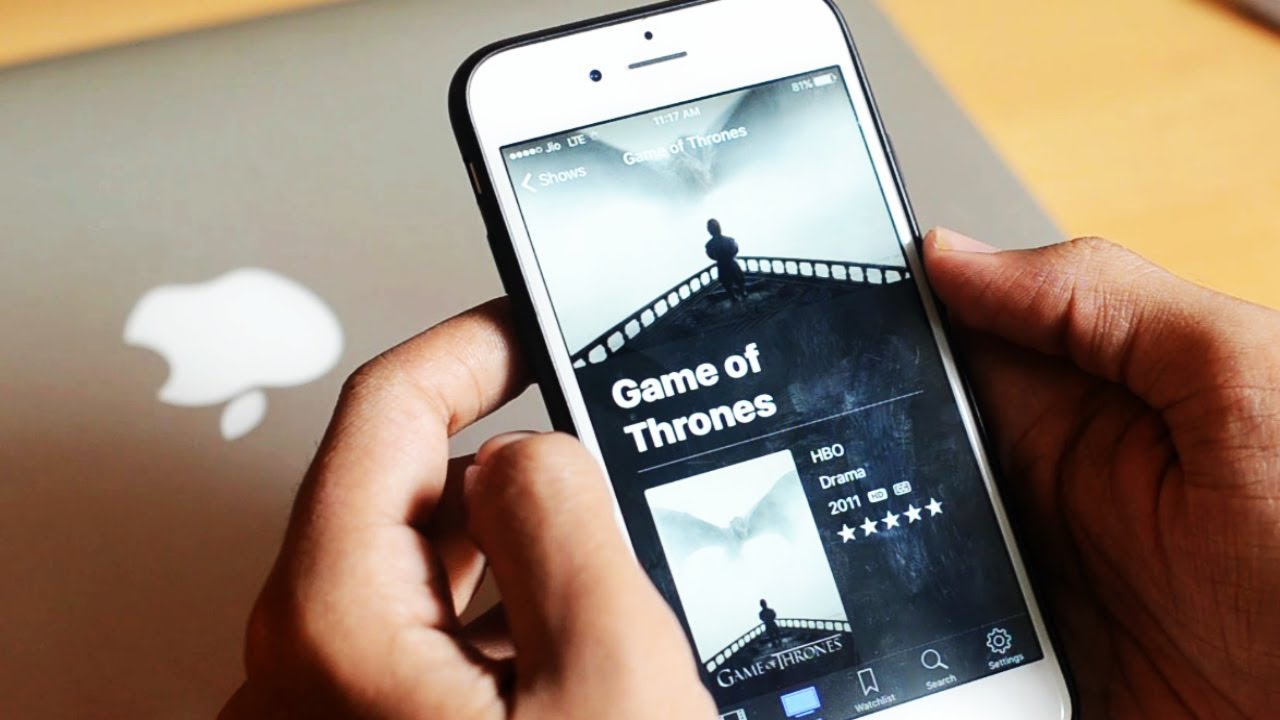 How to download popcorn time for iphone and ipad.