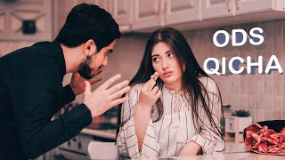 Download Gevorg Mkrtchyan -  Ods Qicha // New Official Video // Premiere 2019 Mp3 and Videos