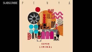 Penya - Iyesa