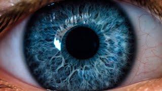 как Улучшить Зрение за 4 часа! НОВЫЙ МЕТОД улучшения зрения с -5 до 1