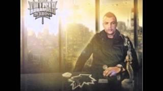 Kollegah - Mondfinsternis + Lyrics (HQ Audio)