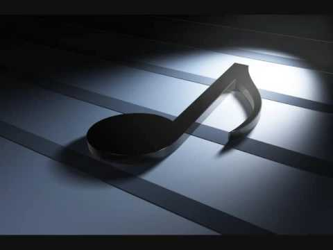 Chopin Nocturne Op 55-1