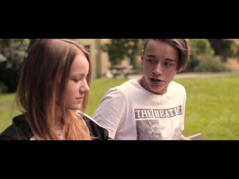 """Letní Ambroziáda 2016 - Jihlava - Film """"Napříč překážkám"""""""