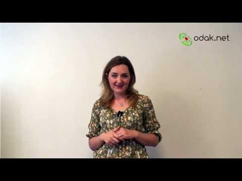 Telefonda Satış Teknikleri-Eğitimden Kısa Bölümler