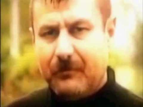 Azer Bülbül & Yıldız Tilbe - Gidiyorum (FULL Screen 2. Versiyon - Orjinal Video Klip 2012)