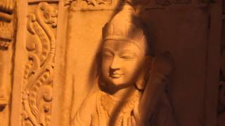 Santhara/Sallekhana, A study of a Jain practice