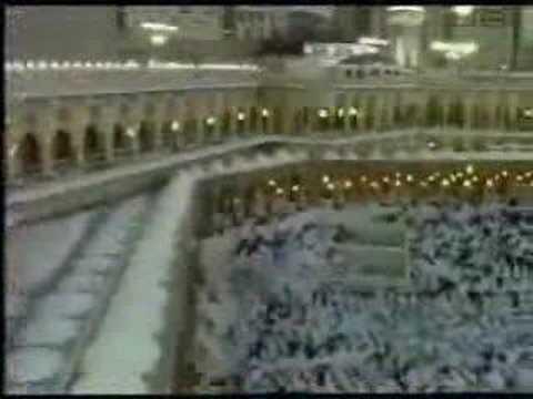 Seyfullah-Ya Allah ya Allah(yeni Kürtçe ilahi kilip)
