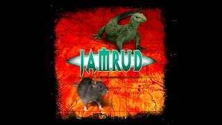 Jamrud 80's - album terbaru ...