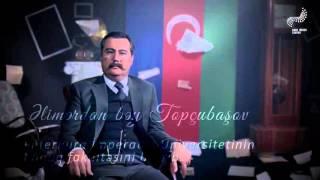 """Əliyevlərin Rəsulzadəyə """"əbədi nifrətinin"""" kökü"""