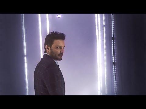 No Te Va Gustar -  Prendido Fuego (video oficial)