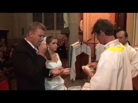 Casamento Vanessa & Martinho