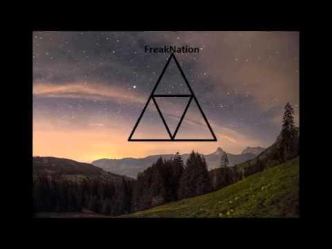 Download Skrillex & Diplo - To Ü ft AlunaGeorge/ Y0uN15