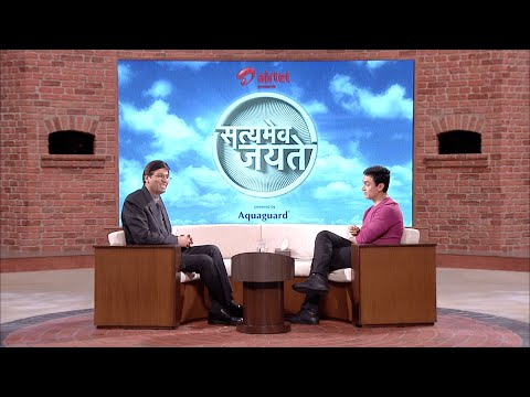Satyamev Jayate S1 | Episode 4 | Every Life Is Precious | Full Episode (Hindi)